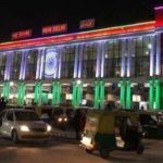new-delhi-railway-station