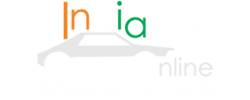 India Taxi Online | New Delhi to Agra Toyota Coaster Luxury Van Rental | India Taxi Online
