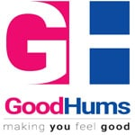Clients-Goodhums